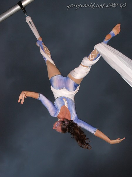 aerialperformance6.jpg