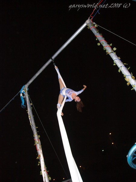 aerialperformance8.jpg